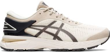 Asics Gel Kayano 25 - Birch/Phantom