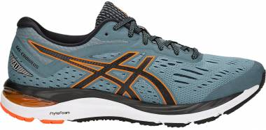 Asics Gel Cumulus 20 Blue Men