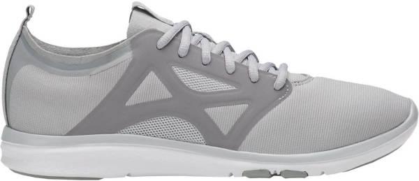 Asics Gel-Fit Yui 2 Mid Grey/Stone Grey