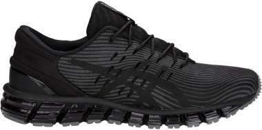 187 Best Asics Neutral Running Shoes (November 2019) | RunRepeat