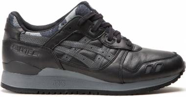 Asics Gel Lyte III Japanese Denim asics-gel-lyte-iii-japanese-denim-4ae7 Men