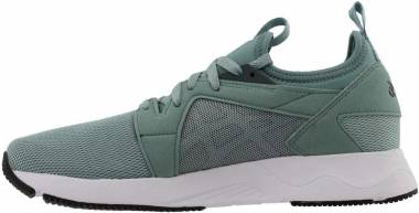 462cabe3c3e83 50 Best Asics Running Sneakers (August 2019) | RunRepeat