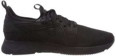 3459c7c10d11b 54 Best Asics Sneakers (July 2019) | RunRepeat
