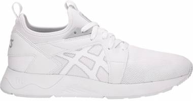 Asics Gel Lyte V RB White Men