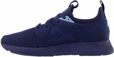Asics Gel Lyte V RB - Blue