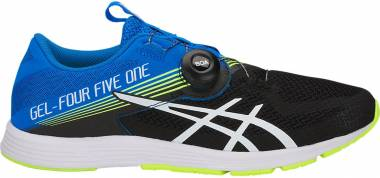 Asics Gel 451 - Blue (T824N400)