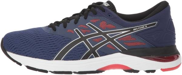 f4c5af33fc5 7 Reasons to NOT to Buy Asics Gel Flux 5 (May 2019)