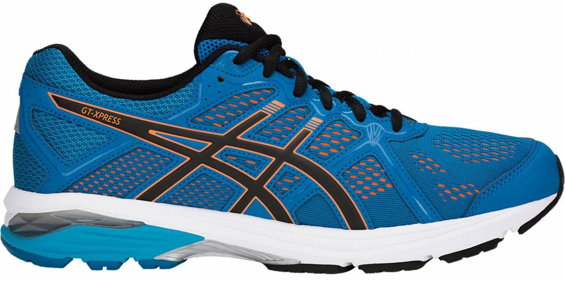 Only $68 + Review of Asics GT Xpress