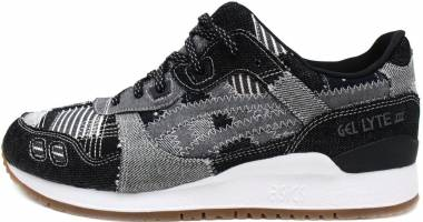 check out 4b1f6 0f478 Asics Gel Lyte III Ranru