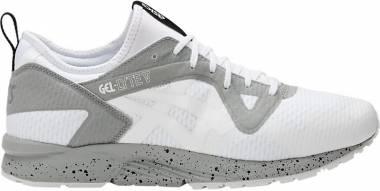 best sneakers 94254 58ac6 Asics Gel Lyte V Reflective