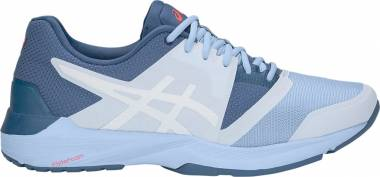 Asics Gel Quest FF - Blue (1032A003400)
