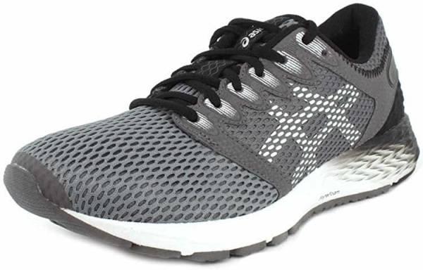 ASICS Roadhawk FF 2 Running Shoes (For Men)