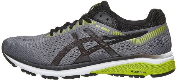 30+ Best Asics Overpronation Running Shoes (Buyer's Guide ...
