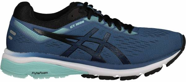 9 Reasons to NOT to Buy Asics GT 1000 7 (Mar 2019)  7f12194542