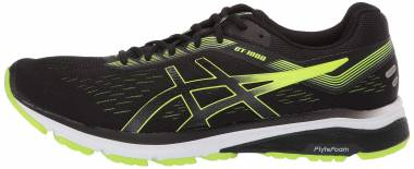 04fa6d5a52622a 47 Best Asics Wide Running Shoes (May 2019)