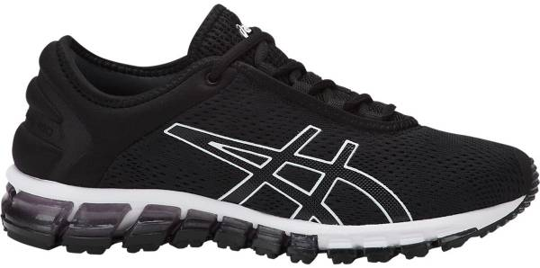 uk availability 2950d bcde2 7 Reasons to NOT to Buy Asics Gel Quantum 180 3 (May 2019)   RunRepeat