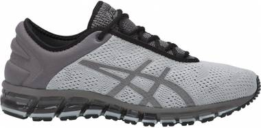 men asics neutral running shoes