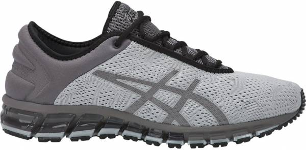 156aad921 7 Reasons to NOT to Buy Asics Gel Quantum 180 3 (May 2019)