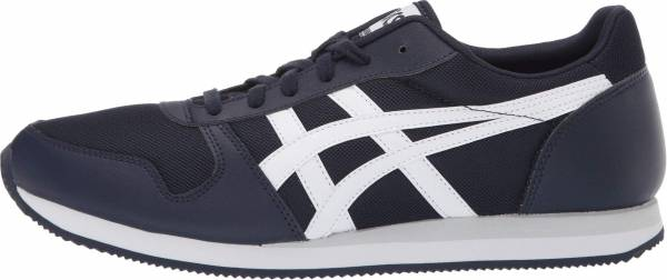 Only $70 + Review of Asics Curreo II