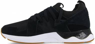 Asics Gel Lyte V Sanze TR Black/Black Men
