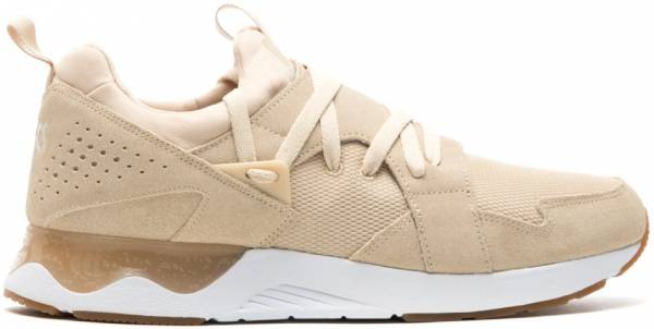 763dab36fde4 10 Reasons to NOT to Buy Asics Gel Lyte V Sanze TR (Apr 2019 ...