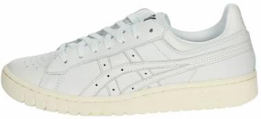 Asics Gel PTG - White / White