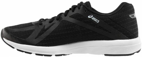 premium selection f7e48 310d3 8 Reasons to NOT to Buy Asics Amplica (May 2019)   RunRepeat