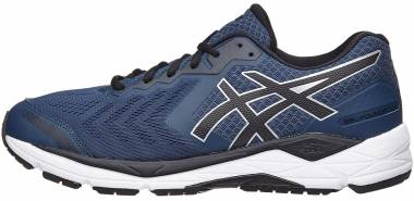 Asics Gel Foundation 13 - Blue (T813N4990)