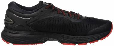 106 Best Black Stability Running Shoes (December 2019