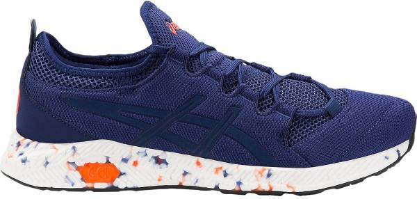 Only £43 + Review of Asics HyperGel SAI