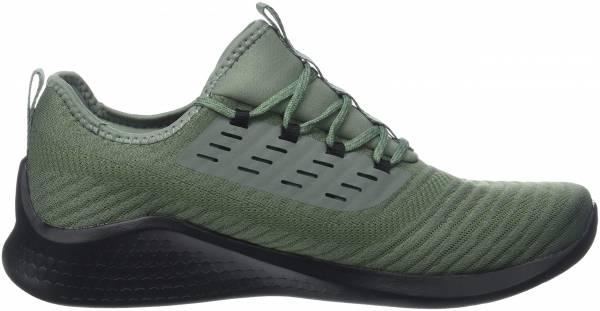 Asics FuzeTora Twist - Green (1021A005020)
