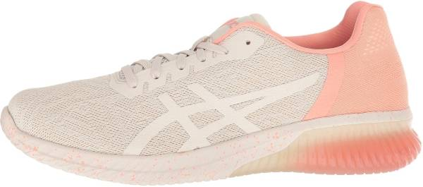 Asics GEL Kenun MX *Sakura* | On the Foot |