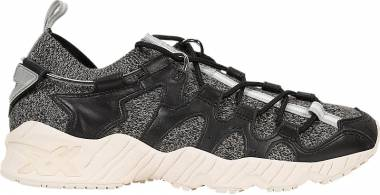 Asics Gel Mai Wool Knit - asics-gel-mai-wool-knit-76d3