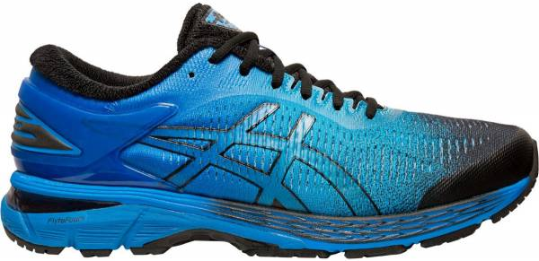 kayano gel