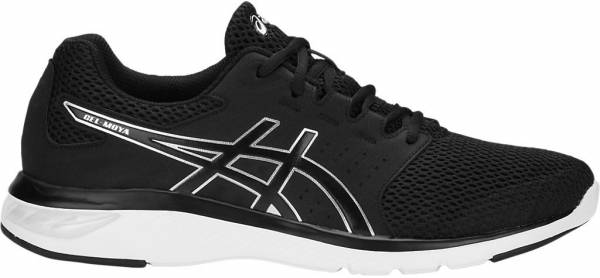 Asics 2019Runrepeat Reasons Moyaapr Gel Buy Tonot To 9 bYfvy6g7