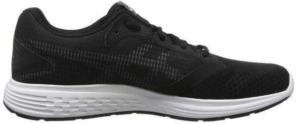 8 Reasons to NOT to Buy Asics Patriot 10 (Mar 2019)  fbf10bfdb539c