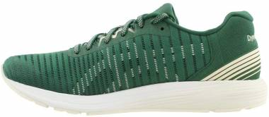 Asics DynaFlyte 3 Sound - Hunter Green/Cream (1011A185300)