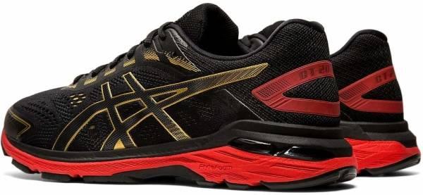 chaussures running asics gt 2000 ig