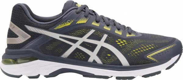 Only $70 + Review of Asics GT 2000 7