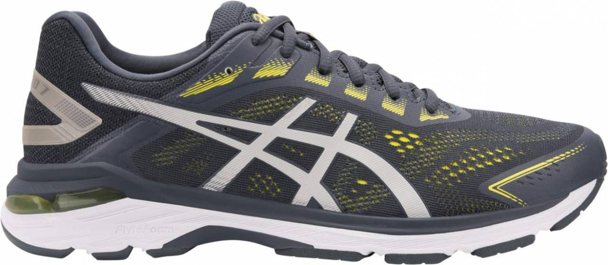 Asics Stability Running Shoes