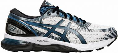 30+ Best Wide Running Shoes (Buyer's Guide) | RunRepeat