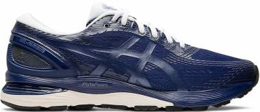 Saucony Triumph ISO 5 Running Shoes (For Women) Save 25%