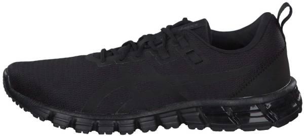 asics chaussures gel