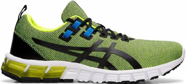 cheapest place to buy asics shoes