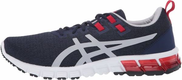 asics quantum gel 90 Cheaper Than Retail Price> Buy Clothing, Accessories  and lifestyle products for women & men -
