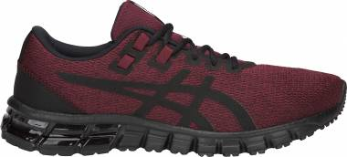 Asics Gel Quantum 90 - Red (1021A123600)