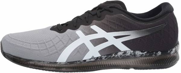 Asics Gel Quantum Infinity - Sheet Rock/Black (1021A056021)