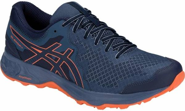 asics womens shoes us 80