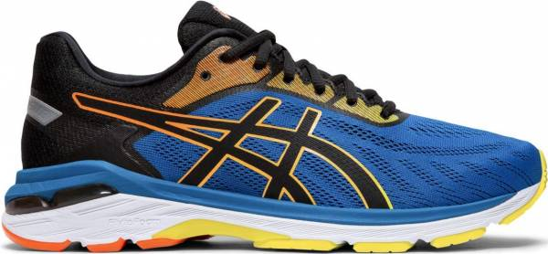 Asics Gel Pursue 5 - Blue (1011A260400)