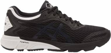 Save 35% on Black Asics Running Shoes (161 Models in Stock ...